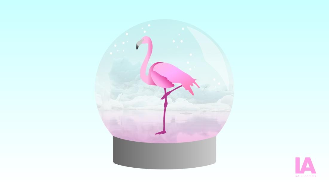 Flamingo_1000px.jpg