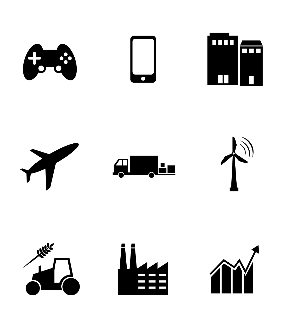Pictograms_Inka Reijonen