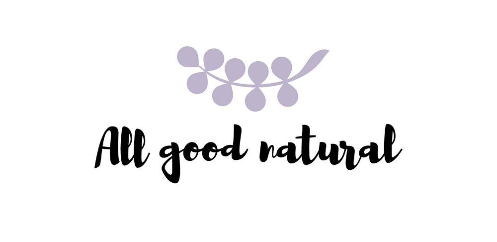 AllGoodNatural_logo_www