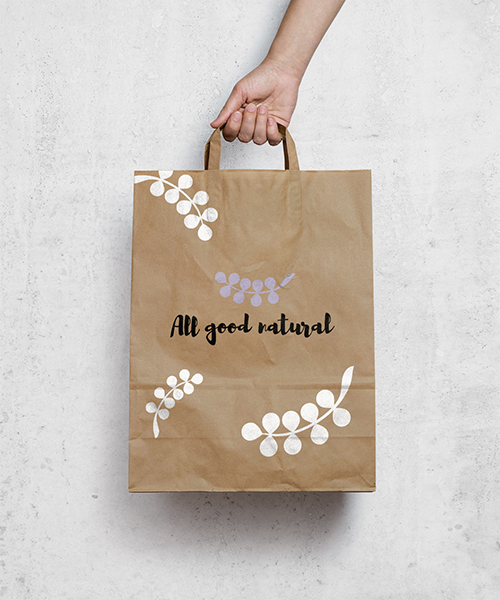 AllGoodNatural_paperbag_www