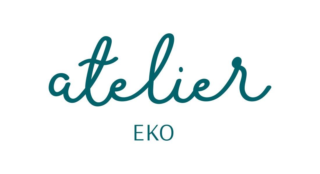 EkoAtelier_logo