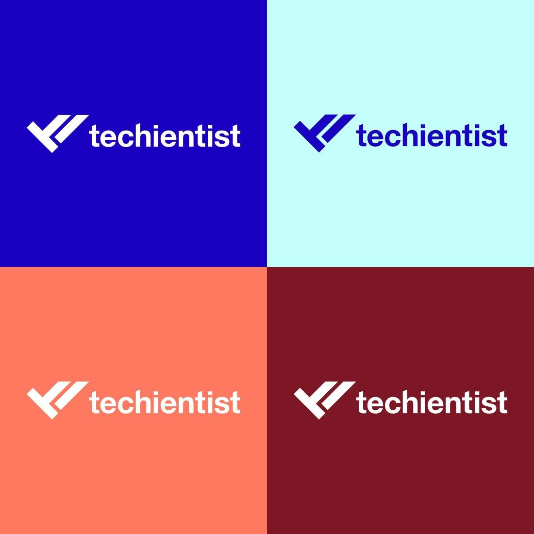 Techientist_logo-ja-kuosi_2