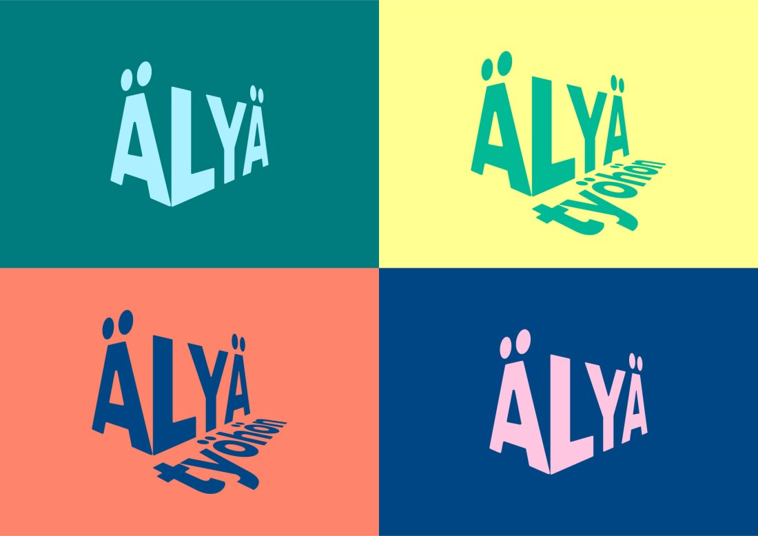 AlyaTyohon_Logot
