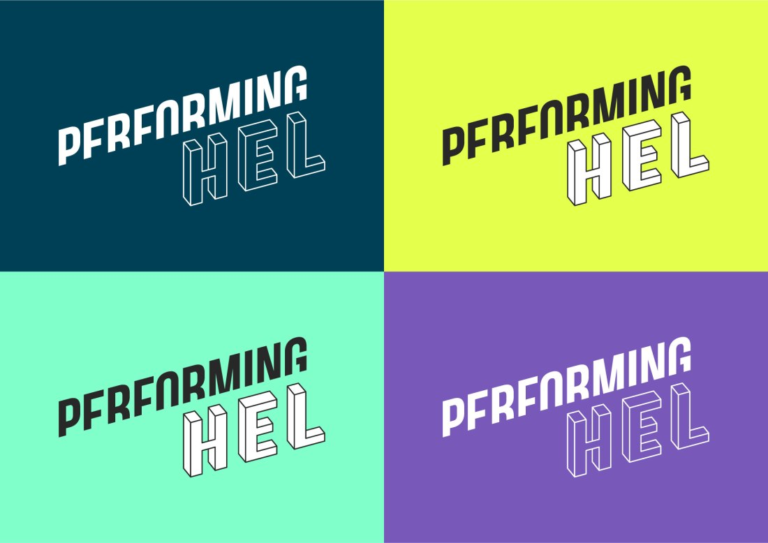 Performing_HEL_logo