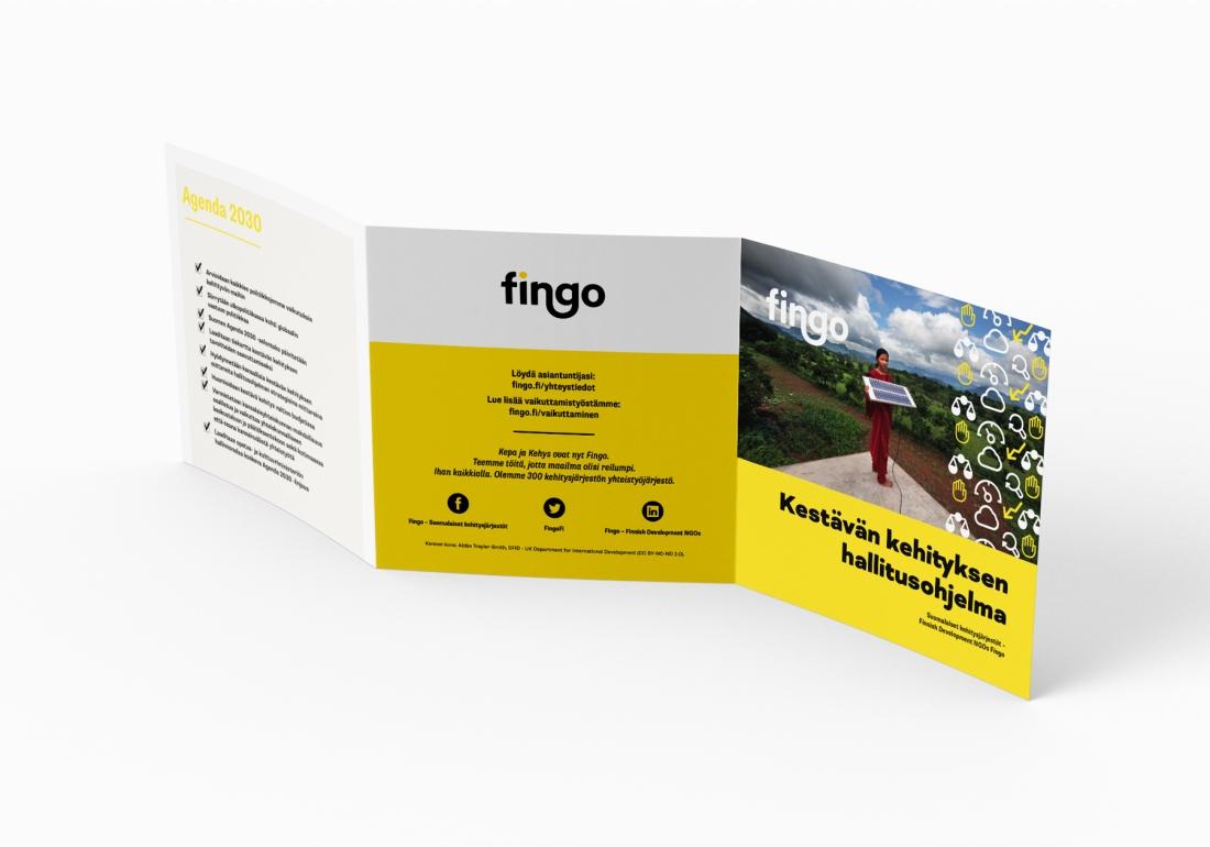 Fingo_Esite_Mockup_1