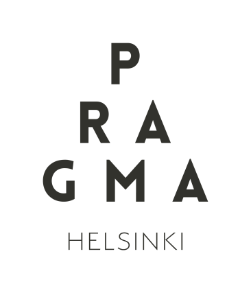 PRAGMA_Logo_RGB_Graniitti