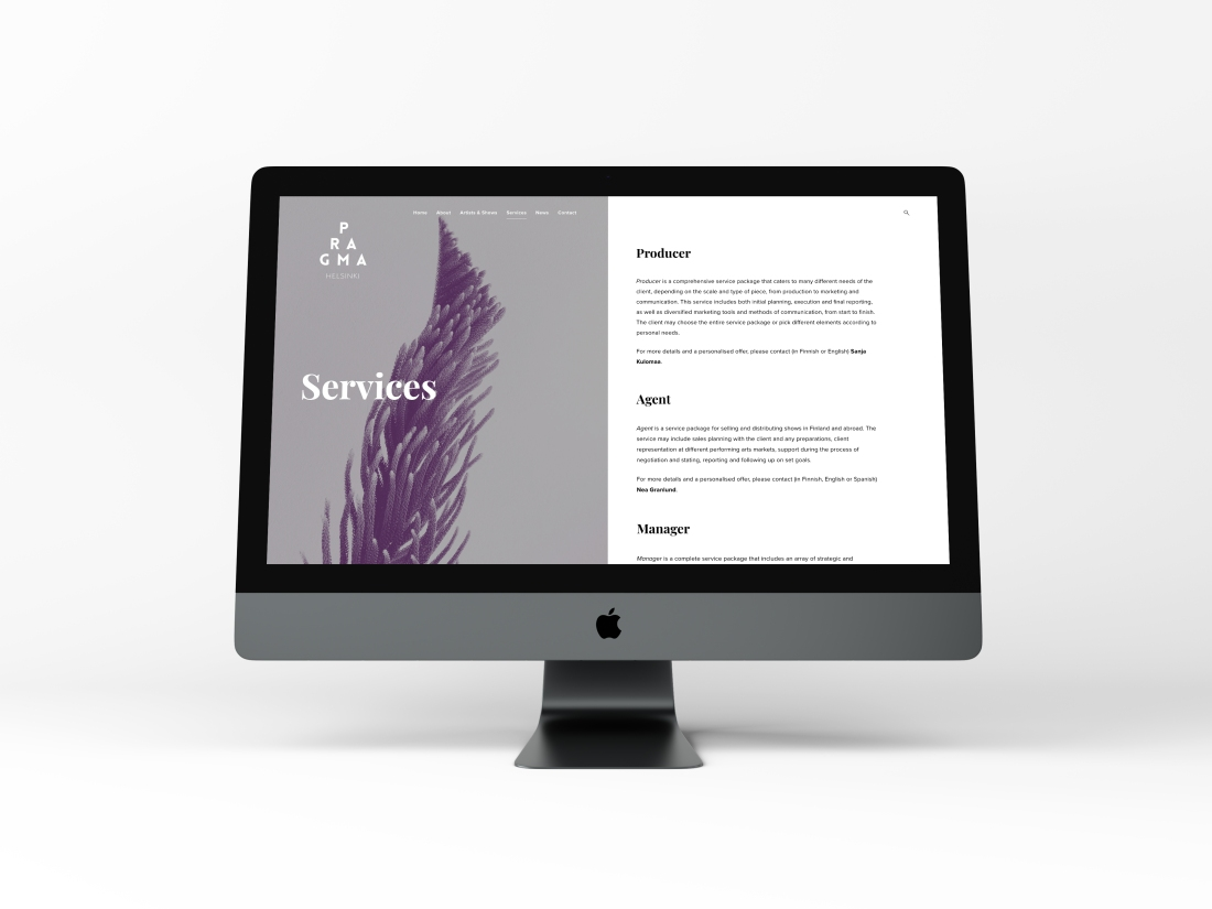 PRAGMA_Website_2