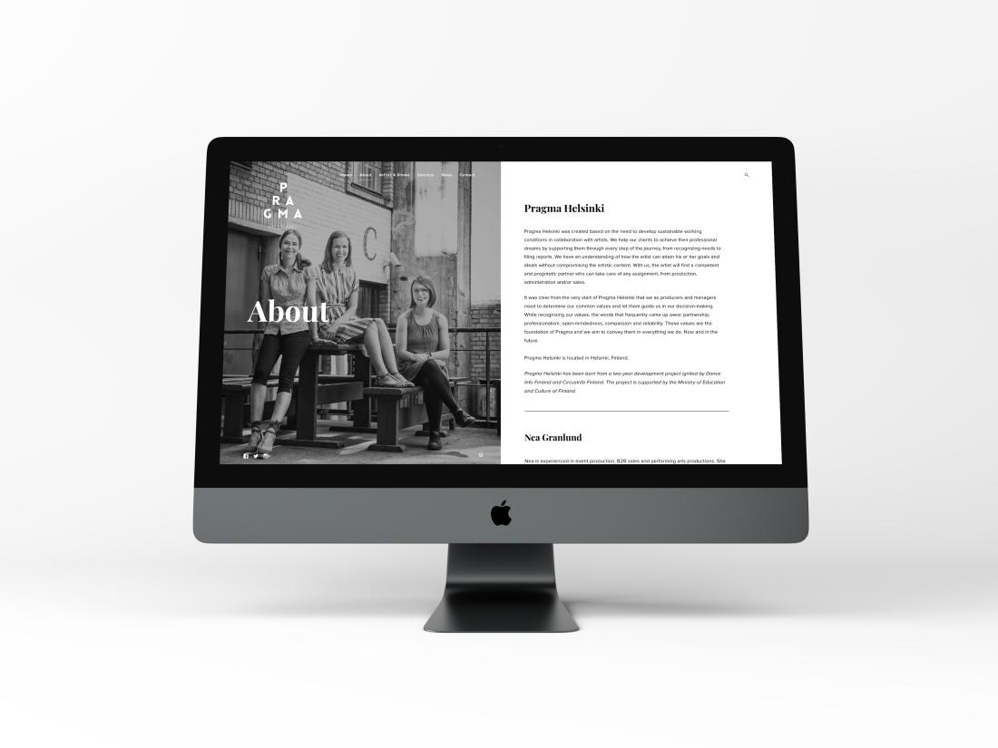 PRAGMA_Website_5